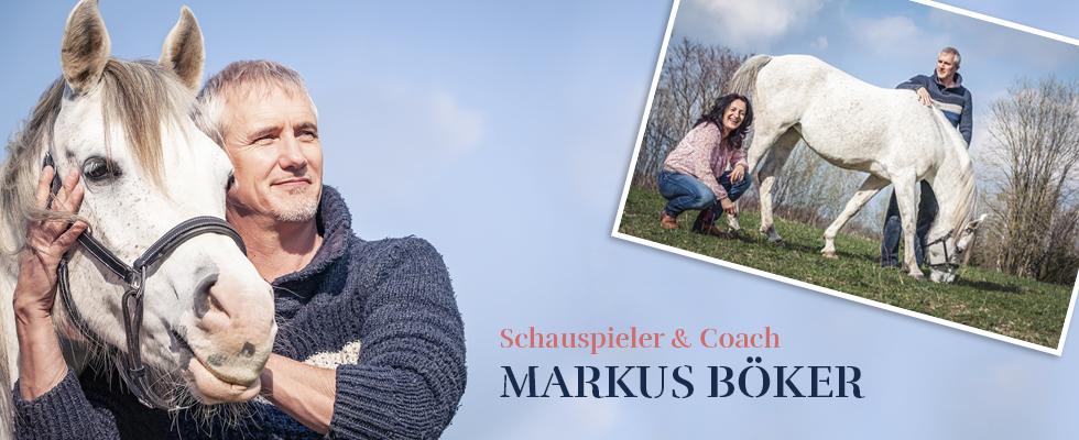 Wir-coachen-dich-Markus-Böker-Coach-Pferdegestütztes-Coaching-mit-Pferden